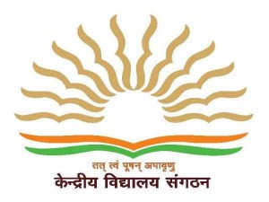 Kvs Answer Key 2018 For Pgt Tgt Prt And Librarian