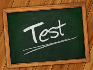 Kvs Re Exam Date 2018 Kvs To Reconduct Pgt Exam In Varanasi On December 30