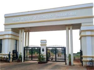 Iit Bhubaneswar Inauguration 10 Things Students Should Know