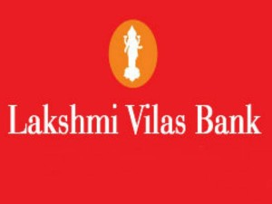 Lakshmi Vilas Bank Exam Pattern And Syllabus