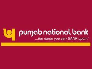 Pnb So Exam Explore Preparation Syllabus Selection Process And Exam Pattern