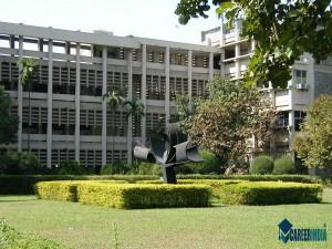 Top 10 Indian Universities In Qs World University Rankings 2020