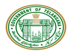 Ts Inter Supply Result 2019 Links To Check Ts Intermediate Supplementary Result