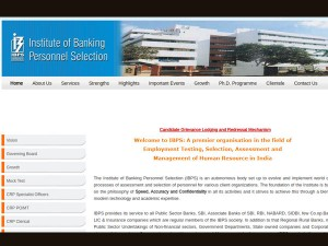 Ibps Rrb Office Assistant Result 2019 How To Check Preliminary Results