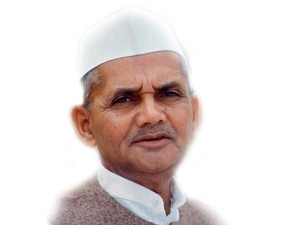 Lal Bahadur Shastri Quotes For Students On October 2