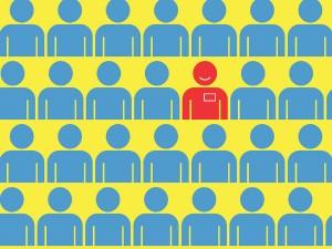 Top 10 Indian Universities In Qs Graduate Employability Rankings