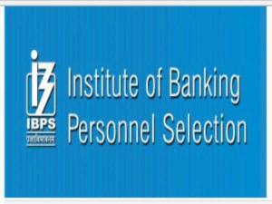 Ibps Po Prelims Result 2019 Access Ibps Po Prelims Result 2019 Score Card And Cut Off