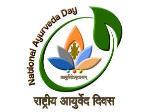 National Ayurveda Day Why It Is Celebrated On Dhanvantari Jayanti