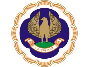 Icai Result 2019 How To Check Ca Foundation Result And Ca Intermediate Result