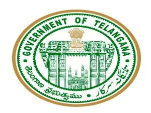 Telangana Ssc Board Exams 2020 Postponed Due To Coronavirus