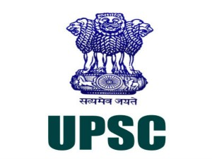 Upsc Coronavirus Updates On Civil Services 2020 And Other Exams