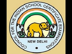 Cisce Instructions For Icse And Isc Students To Appear Board Exams 2020