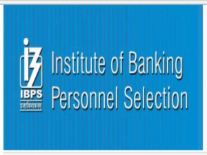 Ibps Po Final Result 2020 How To Check Ibps Po Provisional Allotment 2020