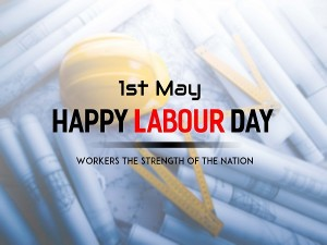 Labour Day Quotes Best May Day Quotes In English For Job Aspirants And Students