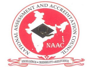 Naac And Hrd Minister Nishank Webinar On May 28 Covid 19 Measures And Highlights