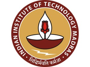 Iit Madras Launches Online Bsc Degree Program In Programming And Data Science