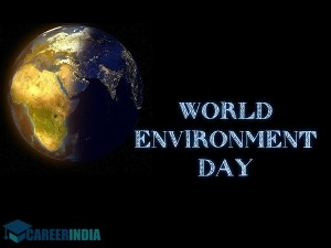 World Environment Day Quotes For Students On June 5