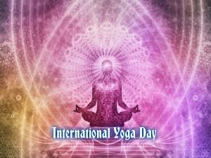 Yoga Essay International Yoga Day Essay In English For Students