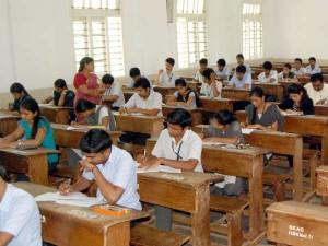 Karnataka Sslc Result 2020 Check District Wise Pass Percentage And Rank List