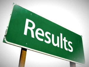 Ibps So Prelims Result 2021 Check Specialist Officer Prelims Result At Ibps In