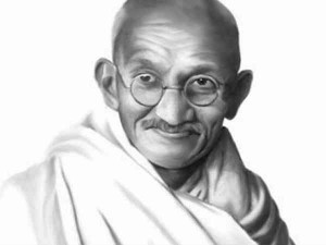 Martyr S Day 2021 Remembering Gandhi On His Death Anniversary