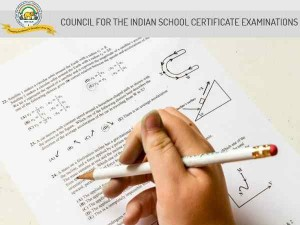 Isc Class 12 Practical Exam Dates 2021 Announced Exams To Be Conducted In April