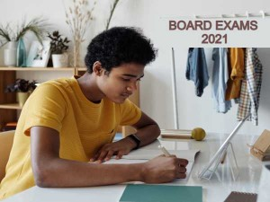 Cbse Exam 2021 Tips To Prepare For Board Exams Amid Covid 19