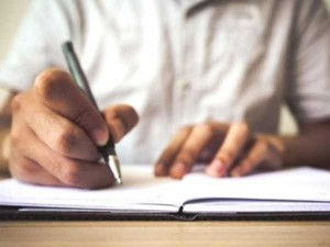 Cbse Exam Tips To Score Full Marks In Class 12 Computer Science Board Exam