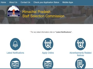 Hpssc Junior Office Assistant Admit Card 2021 Released At Www Hpsssb Hp Gov In