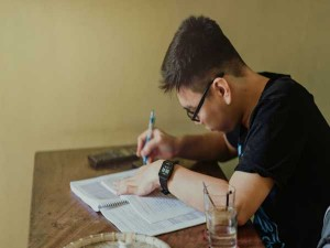 Effective Exam Stress Relief Methods And Strategies For Students With Learning Abilities