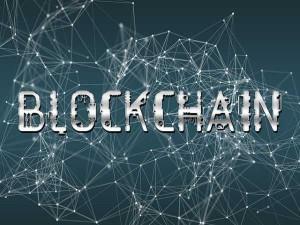 Iit Kanpur Offering Online Certificate Program In Blockchain Technology