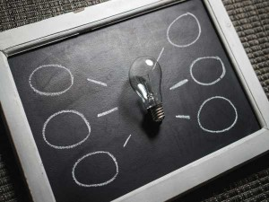 Tips To Improve And Strengthen Logical Reasoning Skills