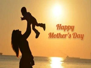 Mother S Day Check Out These Essay And Speech Ideas For Students