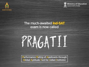 Pragatii Explore Study In India Scholarship Exam Pattern Syllabus And Mock Test