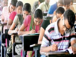 Maharashtra Fyjc Cet 2021 Application Form Check 11th Admission Details