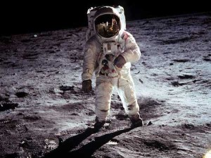 Moon Day Know History Significance And Some Lesser Known Facts About The First Moon Landing