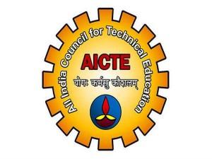 Aicte Saksham Scholarship Apply Online For Scholarship Worth Rs 50 000