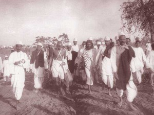 Quit India Movement Anniversary Ahead Of 75th Independence Day Know The Story Of Quit India Moveme