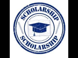Aicte Pragati Scholarship Scheme Of Rs 50 000 For Girls Check Details