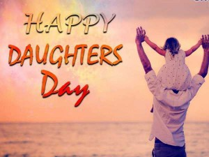 International Daughter S Day Date History Significance And Quotes About This Special Day