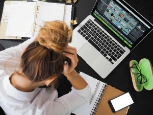Some Useful Tips To Follow If You Are Facing Job Loss Or Pay Cut