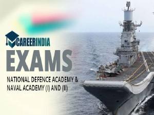 Upsc Nda Update Following Sc Ruling Upsc Lets Women Take Nda Naval Academy Exam Opens Registration