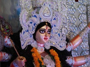 Navratri The Nine Forms Of Goddess Durga Its Significance And Colour
