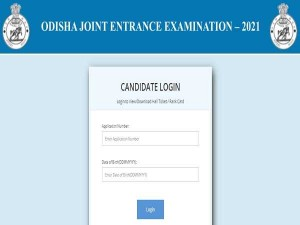 Ojee Result 2021 Declared For B Cat Course Check Ojee 2021 Rank Card At Ojee Nic In