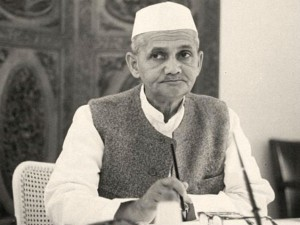 Lal Bahadur Shastri Jayanti Some Lesser Known Facts About The 2nd Prime Minister Of India