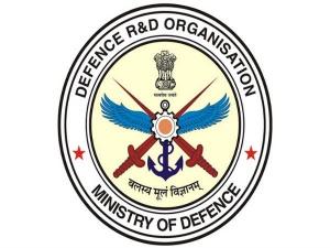 DRDO-DESIDOC Apprentice Recruitment 2019
