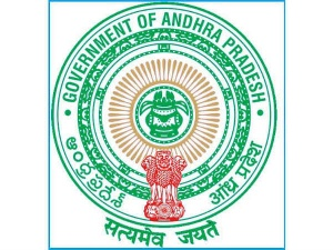 APPSC Recruitment 2019: 237 Junior Lecturer Vacancies in AP Intermediate Education
