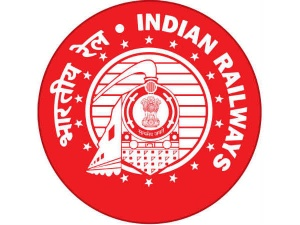 RRB Recruitment 2019: 383 JE, JE(IT), DMS And CMA Vacancies; Apply Before 31 January 2019