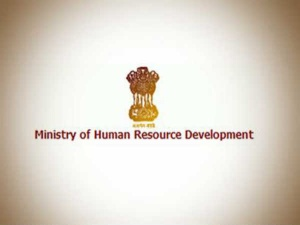 MHRD Recruitment 2019 For Young Professionals; Earn Up To INR 70,000 Per Month