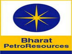 BPRL Recruitment 2019 For Engineers, Geologists And Managers Post; Apply Online From May 01